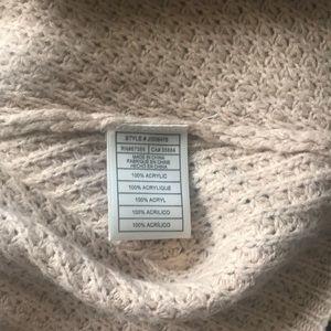 BB Dakota Sweaters - Jack by BB Dakota Mellow Mood Dolman Cardigan